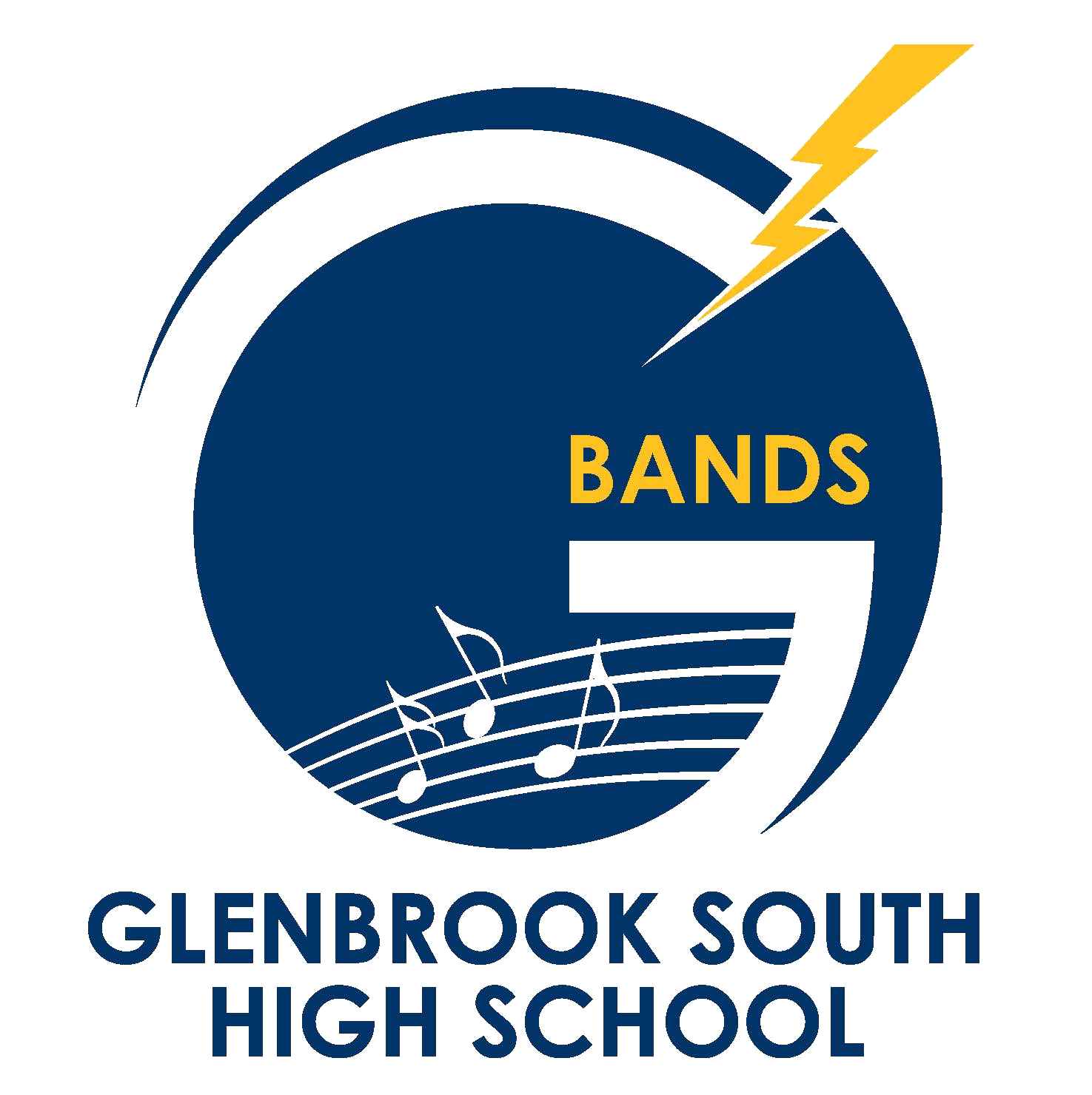 Glenbrook South High School Instrumental League (GBSIL)