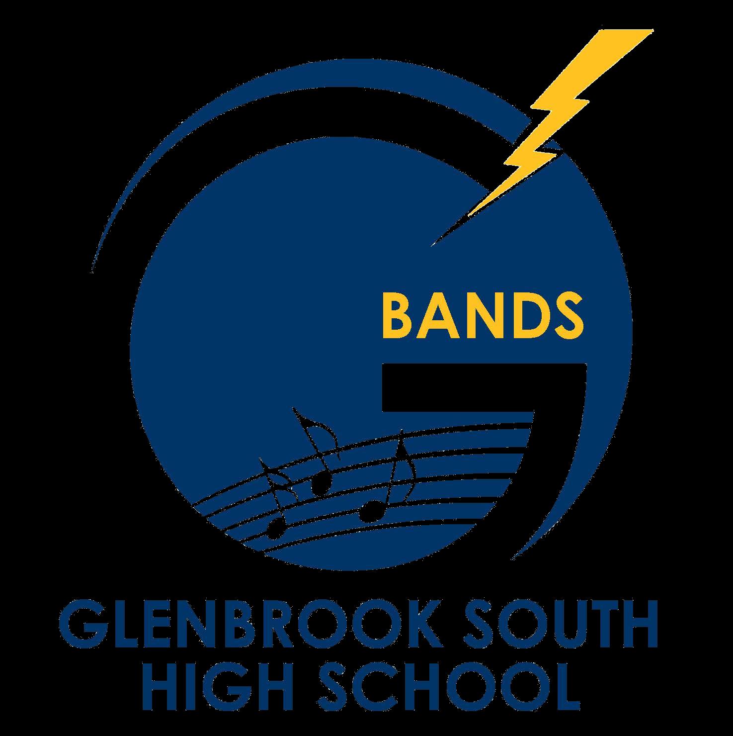 Glenbrook South High School Instrumental League (GBSIL)